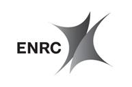 Учредители ENRC снижают цены на акции компании