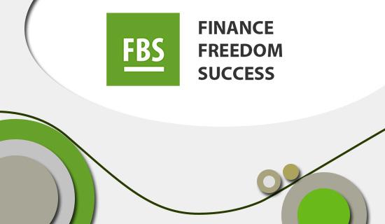 Лучший форекс в азии kursy walut live forex