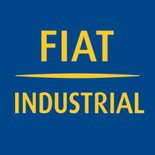 UBS: Рейтинг  акций Fiat Industrial  понижен до «нейтрального»