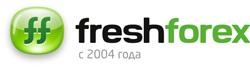 компания FreshForex