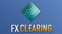 FX Clearing