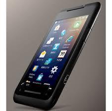 Переносчики заразы смартфоны