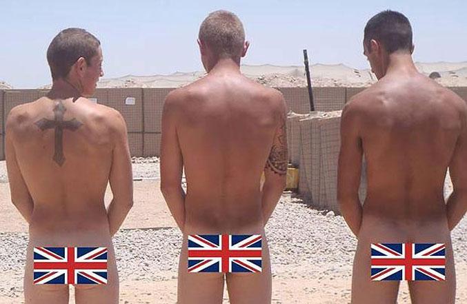 Сглотнула сперму голый военный фото подпоил трахнул зрелую