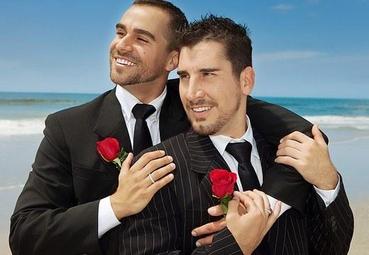 Гомосексуалы фотки