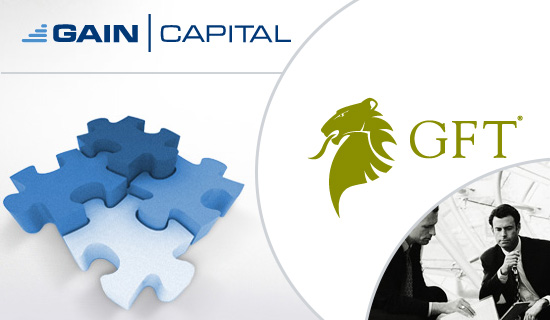 Gaincapital.com