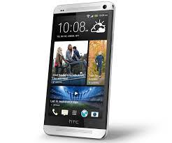 HTC выпустит мини-версию смартфона One