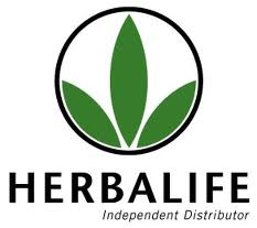 Отчет Herbalife Ltd хороший: выручка составила 1 млрд долларов