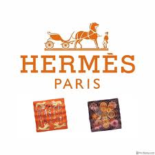 Дом мод Hermes показал хорошие результаты в 2012 году