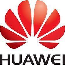Глава Huawei Ричард Ю назвал GALAXY S4
