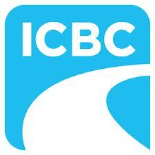 Китайский ICBC утратил звание самого успешного банка