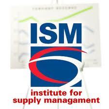 Индекс ISM Manufacturing превзошел ожидания экспертов