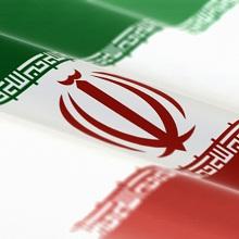 Иран запасается продовольствием