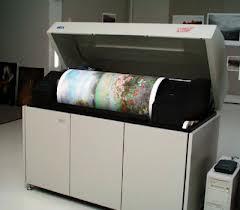 Революция печати