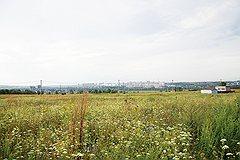 Земля в Украине может подорожать в десятки раз – эксперты