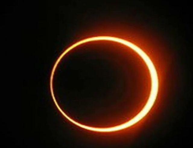 кольцевое солнечное затмение 2016 разнорабочие еженедельно