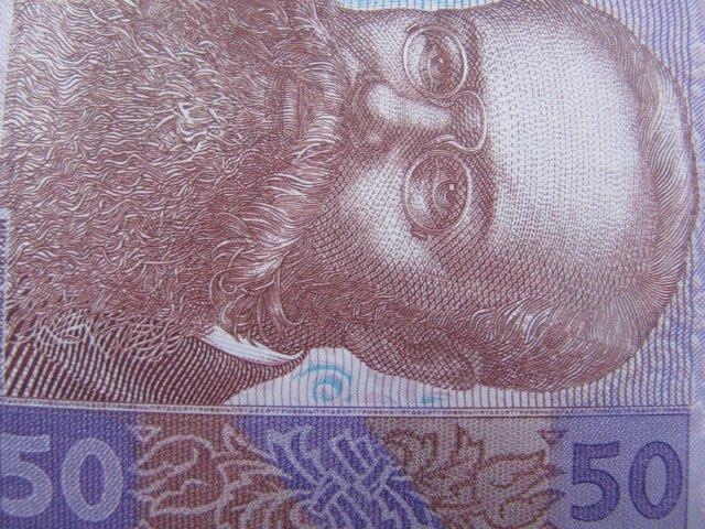 Лучшие курсы валют в челябинске
