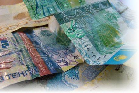 Курс доллара бинбанк