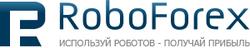 RoboForex - используй роботов
