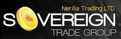 Sovereign Trade Group