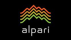 Компания Альпари