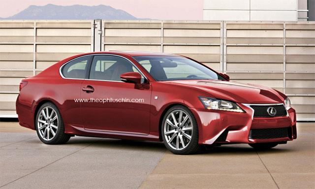 Lexus-GS-v-kuzove-kupe-pojavitsja-v-sled