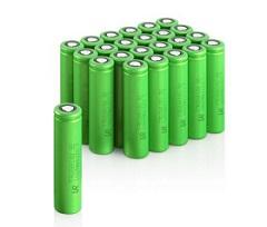 эко-батарея