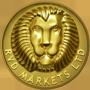 RVD Markets