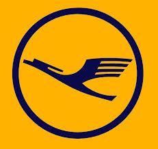 Авиакомпания Lufthansa увеличила убыток