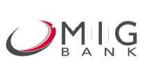 GBP/USD:  создание новых минимумов