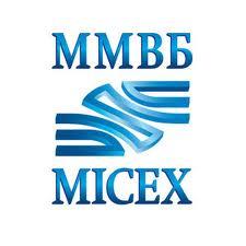 Рынок России торгуется в «зеленой» зоне