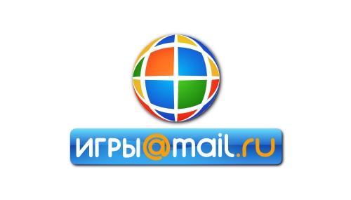 Mail.Ru Games: топ5 каналов для платежей за интернет развлечения