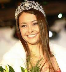 Мисс Беларусь-2012