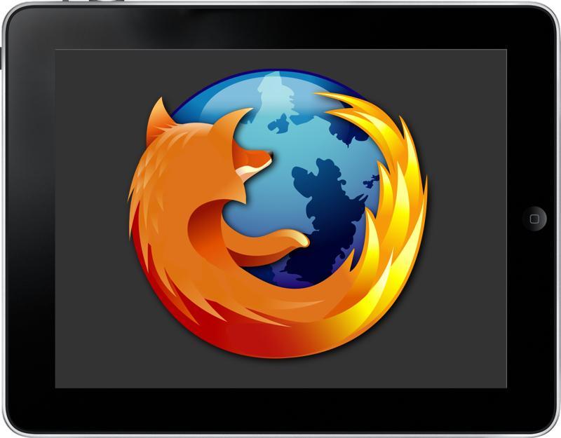 Mozilla forex