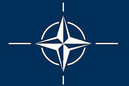 NATO-ს ხელმძღვანელის კავკასიური ტურნე: საქართველოსადმი კეთილგანწყობა და აზერბაიჯანის კრიტიკა