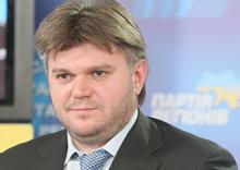 Edvard_Stavickii