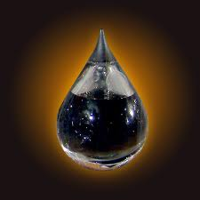 Цены на нефть растут из-за протестов на Ближнем Востоке