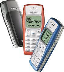 Nokia утратила лидерство в Финляндии – реакция рынка