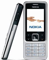 Результаты Nokia за первый квартал