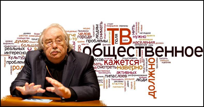 РИА Новости  события в России и мире темы дня фото