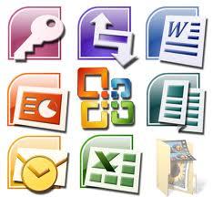стартовала продажа нового пакета Office 2013