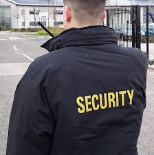 Охране разрешили применять силу