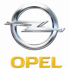 Opel будет участвовать в программе льготного кредитования