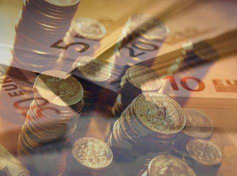 Плюсы и минусы банковских депозитов в евровалюте в России, сравнение процентных ставок с европейскими банками...