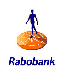 Нидерландский Rabobank Groep