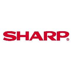 Sharp опять планирует значительное сокращение штата