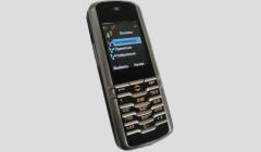 Сотрудники Роскосмоса получили мобилки с защитой от прослушки за 100 тысяч