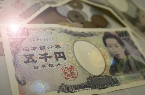 Кросс курс евро йена