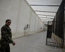 задержанные в Ливии белорусы