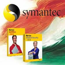 Отчет Symantec Corp. превзошел ожидания экспертов