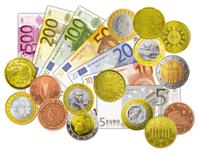 Обзор валютной пары EUR/USD на американскую сессию 25.08.10